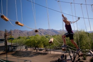 Canyon-Ranch-Tucson-Ropes-Challenge-300dpi