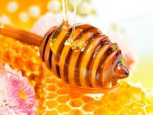 Honey Minton Spa Expert