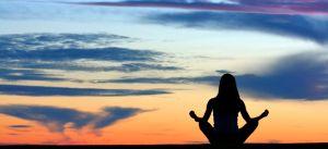 Yoga Dawn